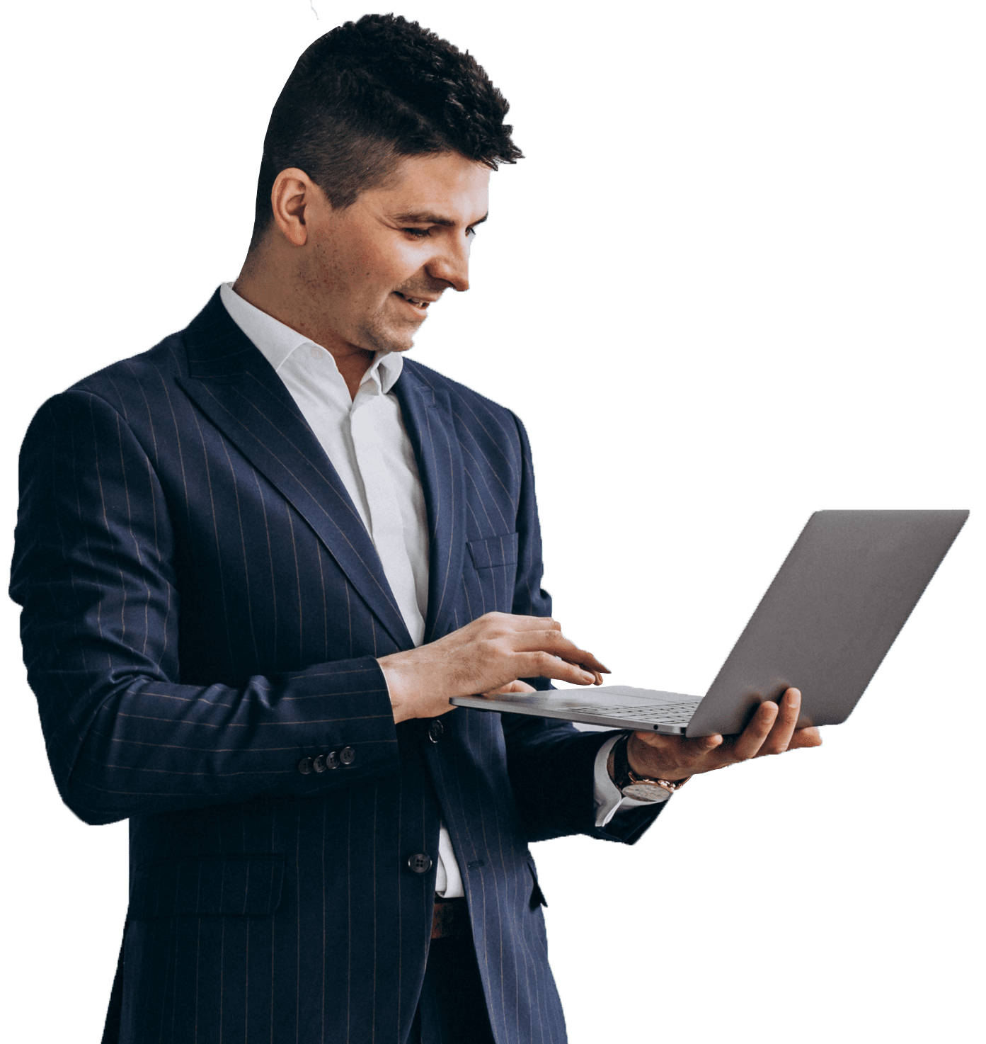 young-handsome-business-man-with-laptop-in-office (1)